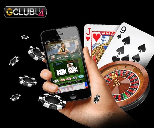 วิธีการเดินเงิน บาคาร่าออนไลน์ใน gclubในเว็บพนันออนไลน์ที่ดีมีคุณภาพและมาตราฐานสากล จะมีคำแนะนำการเล่นเกมส์เดิมพันพนันต่างๆ อยู่