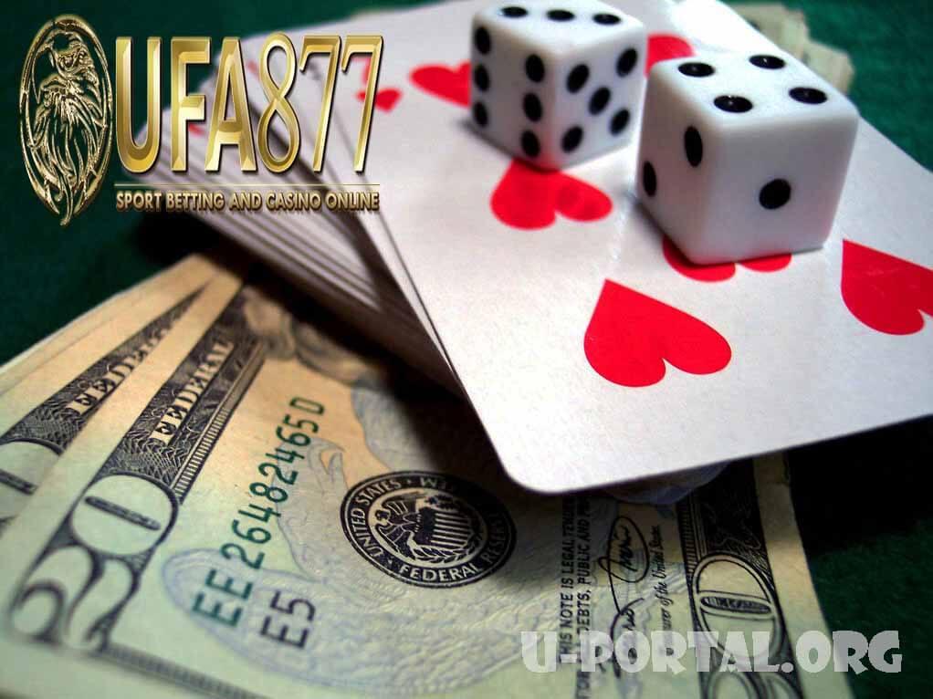 Ufabet365 ชื่อนี้การันตีความบันเทิง เว็บพนันออนไลน์ จะดีแค่ไหน หากคุณสามารถฆ่าเวลาได้ ด้วยการเล่นเกมส์ ! และ ได้เงินจากการเล่นเกมส์