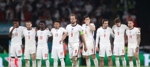 อังกฤษยกย่องให้