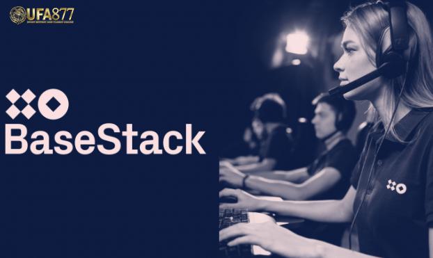 BaseStack